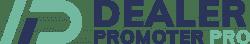 Dealer Promoter Pro logo