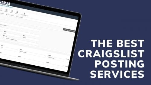 Featured Image - The Best Craigslist posting services